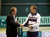 _14_7798-DavisCup140201-01-LOW-RES