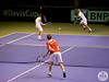 _14_7947-DavisCup140201-01-LOW-RES