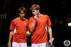 _14_7929-DavisCup140201-01-LOW-RES
