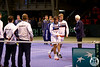 _14_7783-DavisCup140201-01-LOW-RES