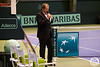 _14_7792-DavisCup140201-01-LOW-RES