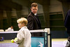 _14_7822-DavisCup140201-01-LOW-RES