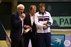 _14_7803-DavisCup140201-01-LOW-RES