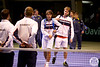 _14_7781-DavisCup140201-01-LOW-RES