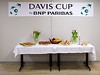 _14_6615 DavisCup140130 01 HIGH RES