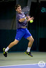 _14_6720-DavisCup140128-01-LOW-RES