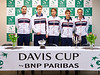 _14_6688 DavisCup140130 01 HIGH RES