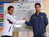 _14_6684-DavisCup140130-01-LOW-RES