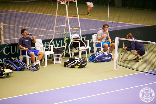_14_6704-DavisCup140128-LOW-RES