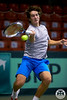 _14_6750-DavisCup140128-01-LOW-RES