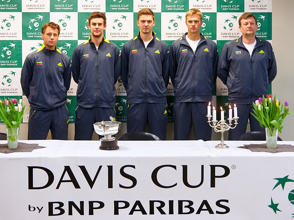 _14_6675 DavisCup140130 01 HIGH RES