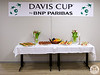 _14_6615-DavisCup140130-01-LOW-RES