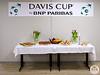 _14_6615-DavisCup140130-01-LOW-RES