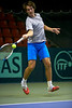 _14_6764-DavisCup140128-01-LOW-RES