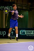 _14_6722-DavisCup140128-01-LOW-RES