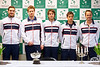 _14_6692-DavisCup140130-01-LOW-RES