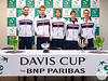 _14_6688-DavisCup140130-01-LOW-RES