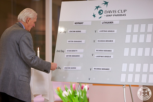 _14_6652-DavisCup140130-01-LOW-RES