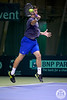 _14_6725-DavisCup140128-01-LOW-RES