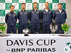 _14_6675-DavisCup140130-01-LOW-RES