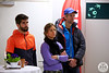 _14_6651-DavisCup140130-01-LOW-RES
