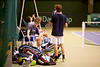_14_6705-DavisCup140128-01-LOW-RES