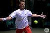 _14_7444-DavisCup140131-Durasovic-01-LOW-RES