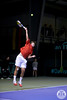 _14_7369-DavisCup140131-Durasovic-01-LOW-RES