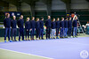 _14_7100-DavisCup140131-01-LOW-RES