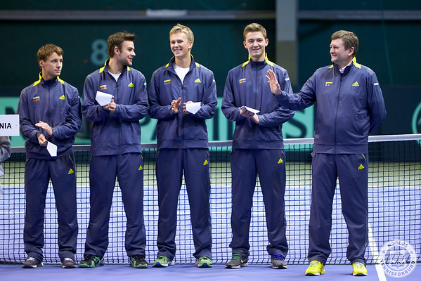 _14_7111-DavisCup140131-01-LOW-RES