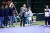 _14_7102-DavisCup140131-01-LOW-RES