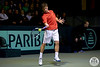 _14_7168-DavisCup140131-Bjerke-01-LOW-RES