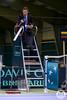 _14_7225-DavisCup140131-Bjerke-01-LOW-RES