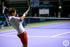 _14_7525-DavisCup140131-Durasovic-01-LOW-RES