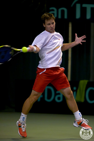 _14_7384-DavisCup140131-Durasovic-01-LOW-RES