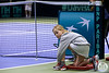 _14_7427-DavisCup140131-Durasovic-01-LOW-RES
