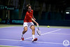 _14_7654-DavisCup140131-Durasovic-01-LOW-RES