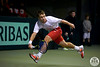 _14_7563-DavisCup140131-Durasovic-01-LOW-RES
