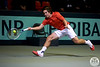 _14_7613-DavisCup140131-Durasovic-01-LOW-RES