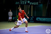 _14_7607-DavisCup140131-Durasovic-01-LOW-RES