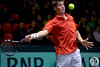 _14_7160-DavisCup140131-Bjerke-01-LOW-RES