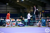 _14_7532-DavisCup140131-Durasovic-01-LOW-RES