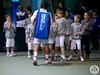 _14_7692-DavisCup140131-Durasovic-01-LOW-RES