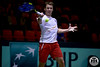 _14_7634-DavisCup140131-Durasovic-01-LOW-RES
