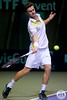 _14_7146-DavisCup140131-Bjerke-01-LOW-RES