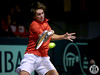 _14_7580-DavisCup140131-Durasovic-01-LOW-RES