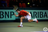 _14_7614-DavisCup140131-Durasovic-01-LOW-RES