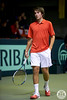 _14_7584-DavisCup140131-Durasovic-01-LOW-RES