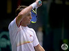 _14_7442-DavisCup140131-Durasovic-01-LOW-RES