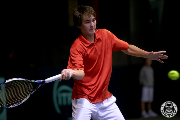 _14_7457-DavisCup140131-Durasovic-01-LOW-RES